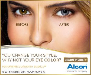 AOC14189WB-A_US AOC Consumer Static banner ad_300x250_FINAL