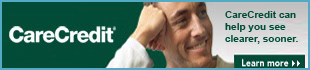 carecredit_banner