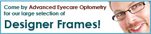 frames_banner