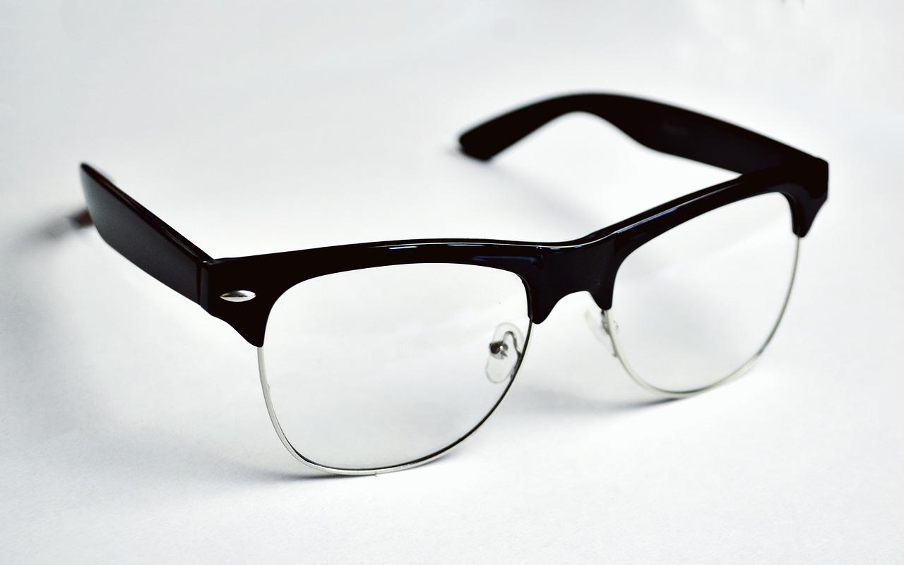1b5da7eab53 Reading Glasses - Your Buying Guide! Advanced Eyecare Optometry