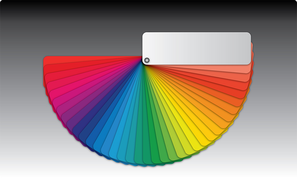 Seeing Color How Color Shapes Our Lives Advanced Eyecare