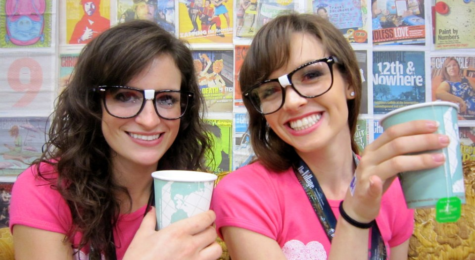 df1b7a9e568 Have you considered purchasing cheap glasses online  Or maybe you ve been  tempted to buy cheap sunglasses at a mall kiosk…or cheap reading glasses at  a ...