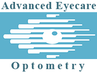 Advanced Eyecare Optometry