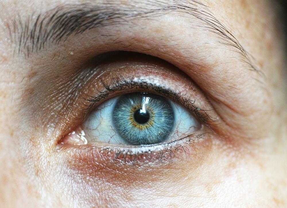 preventing vision loss