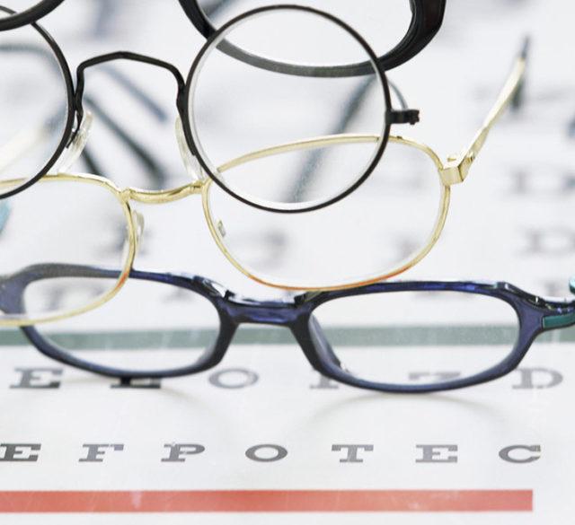 best glasses