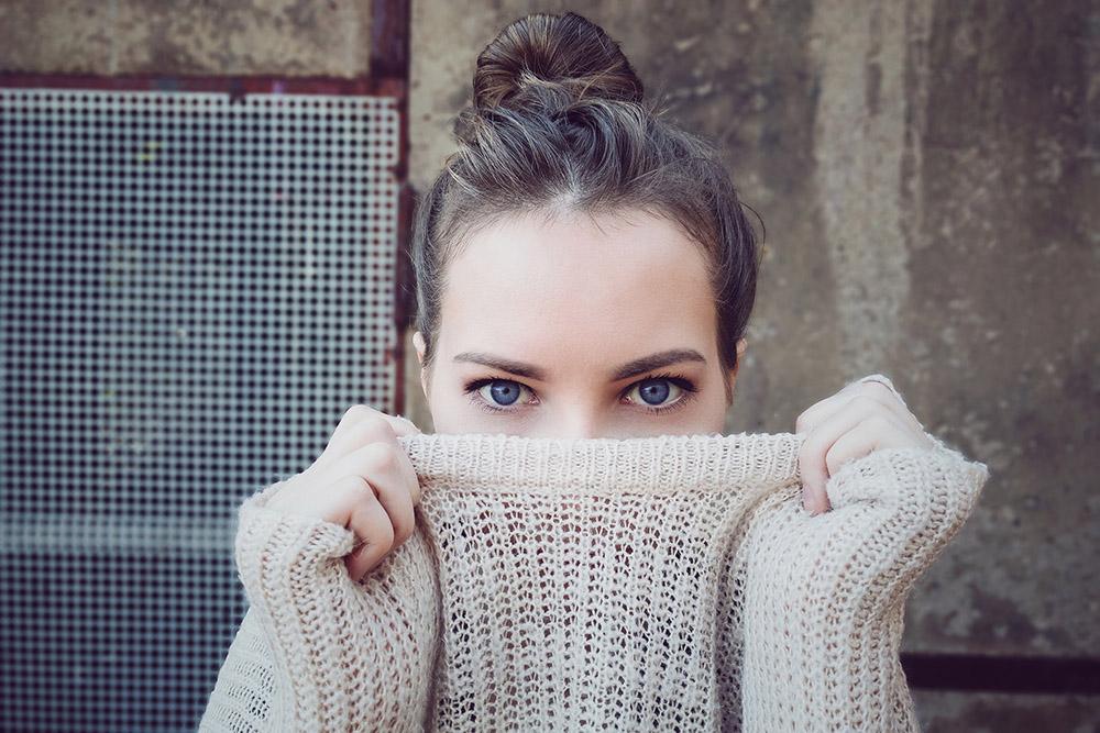 easy eye care tips