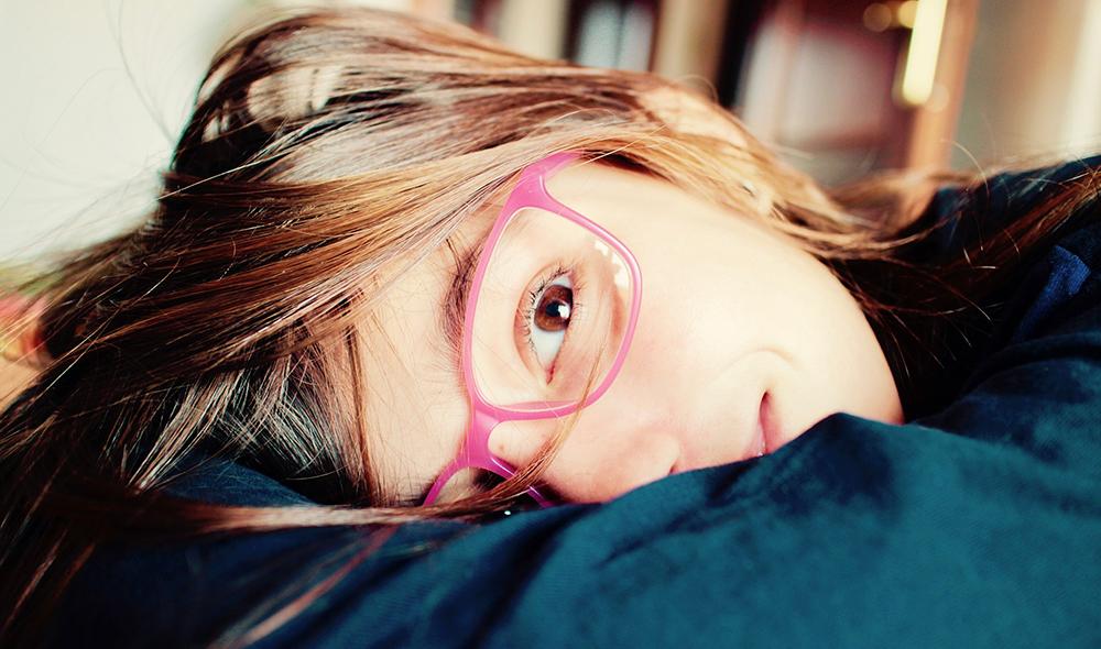 august is children's eye health month